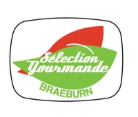 BRAEBURN :SELECTION GOURMANDE
